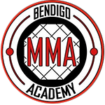 Martial Arts Bendigo